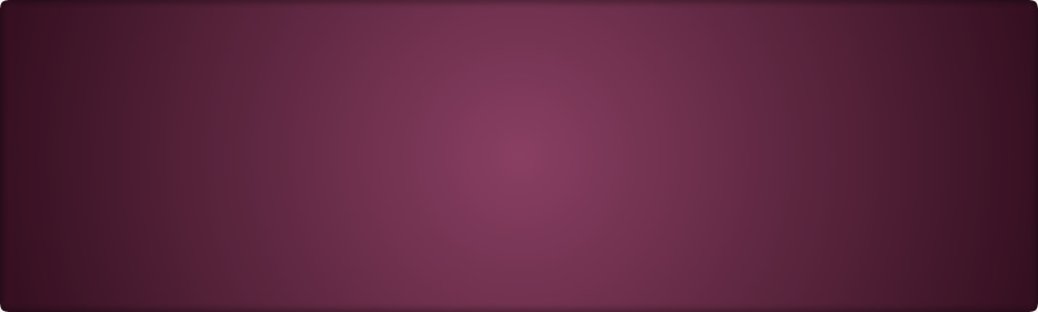 Index of /wp-content/themes/Karma/images/skins/secondary-purple/