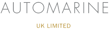 Welcome to Automarine UK Ltd
